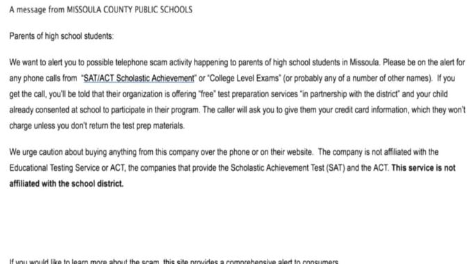 MCPS Letter Still