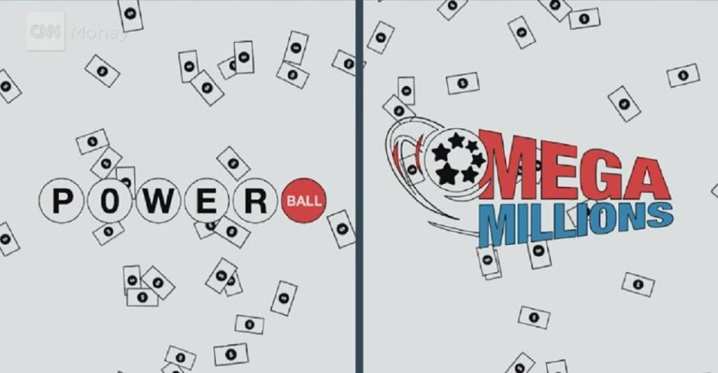 Powerball jackpot worth $750M