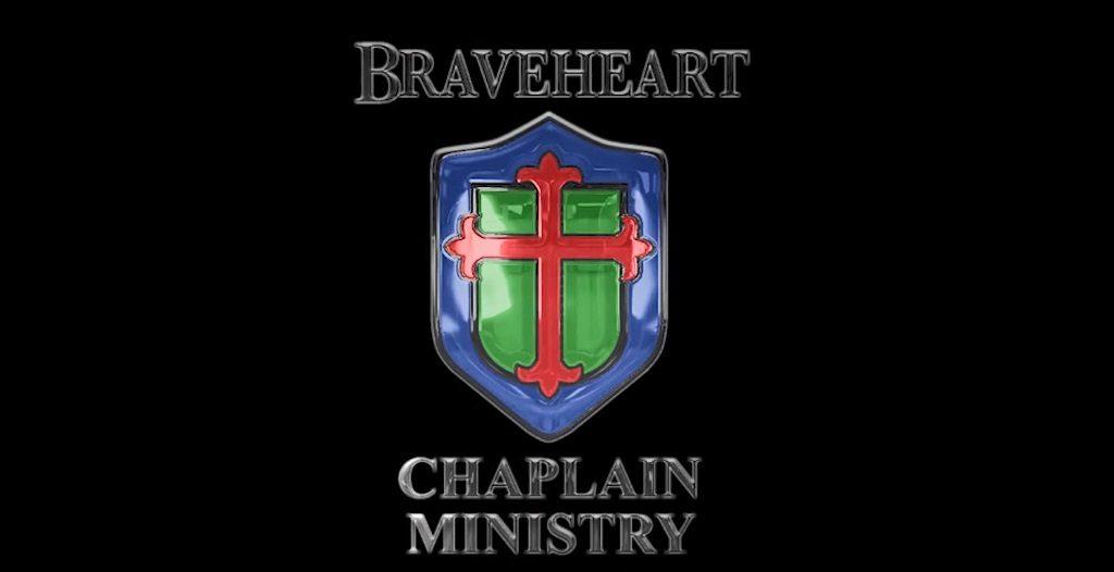 Braveheart Chaplin Ministries1