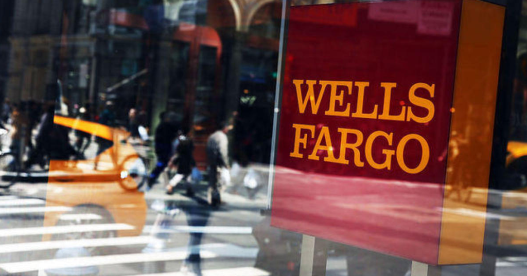 Wells Fargo computer glitch blamed as hundreds lose their homes