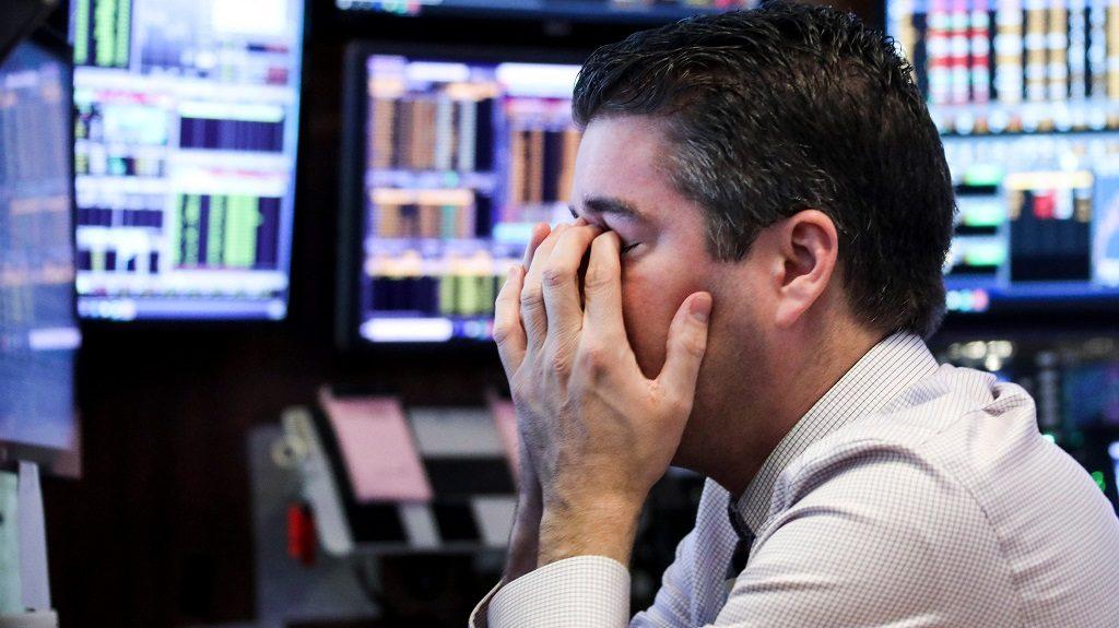 Dow Slide