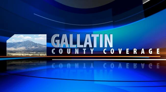 Gallatin County Coverage