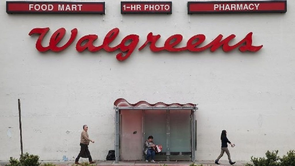 Family can sue Walgreens over woman's death after insurance denial, court says