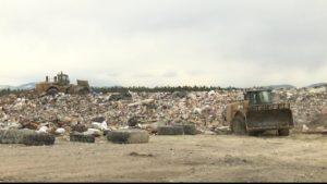 Flathead County Landfill