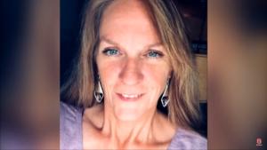 Julie Blanchard