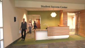 Montana Tech Center