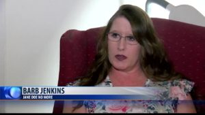 Barb Jenkins