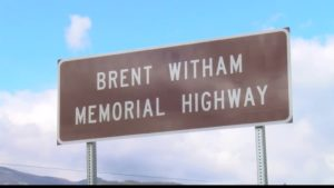 Brent Witham Memoiral Highway1