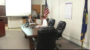 Stevensville Town Council Vacancies