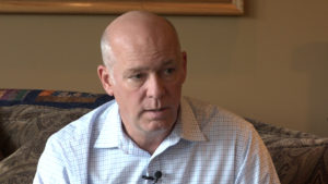 Greg Gianforte
