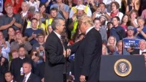 Trump-w-Rosendale