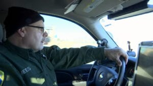 Montana's Drug Superhighway: Troopers form specialized team